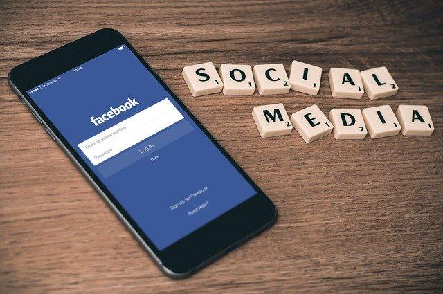 social-media-während-der-Krise